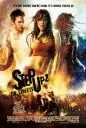 Poster van Step Up 2: The Streets