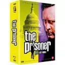 The Prisoner DVD box