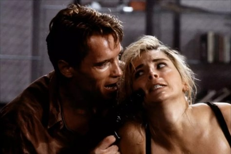 total-recall-1990-11-g