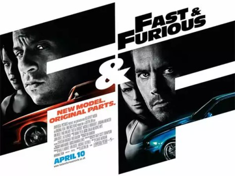 fast-furious-posters-1
