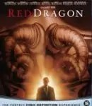red-dragon-cover