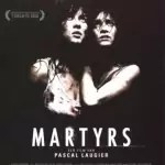 martyrs-cover