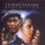 shawshank_redemption-cover