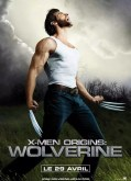 wolverine_poster_international