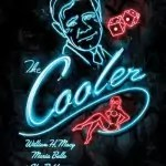 cooler-poster