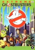 extreme-ghostbusters-cover
