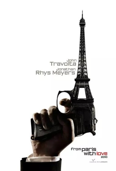 from-paris-with-love
