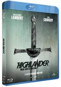 highlander-cover