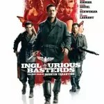 inglourious-basterds-poster-ned