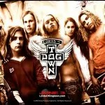 Lords_of_Dogtown_Wallpaper_3_800