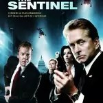 the-sentinel-poster