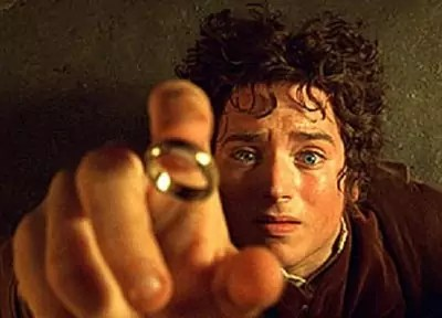 Lord of the Rings-serie komt naar Amazon Prime Video