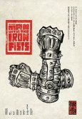THE-MAN-WITH-THE-IRON-FISTS-Poster-02