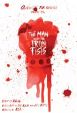 THE-MAN-WITH-THE-IRON-FISTS-Poster-07