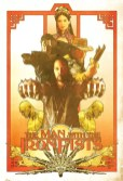 THE-MAN-WITH-THE-IRON-FISTS-Poster-10