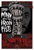 THE-MAN-WITH-THE-IRON-FISTS-Poster-12