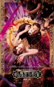 THE-GREAT-GATSBY-Poster-03