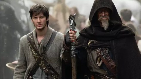 jeff in bridges in seventh son