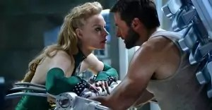 the-wolverine still 2