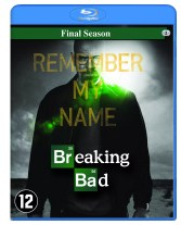 BXSTV400_BreakingBad Final_2D