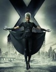 X-Men: Days of Future Past X-posters: Storm