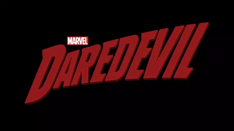 Daredevil_TV_Netflix_logo