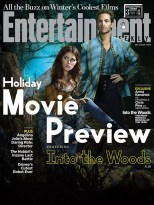 EW-cover-into-the-woods-Chris-Pine