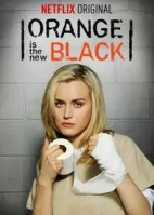 orange is the new black netflix belgie