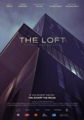 the_loft_2014_poster