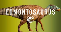 jurassic-world-edmontosaurus-share