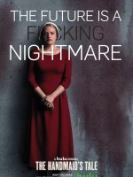 The Handmaid's Tale op Proximus Movies & Passes