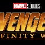 Avengers Inifity War
