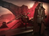 Star Wars Identities Brussels 2018 (17)