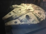 Star Wars Identities Brussels 2018 (31)