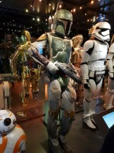 Star Wars Identities Brussels 2018 (38)