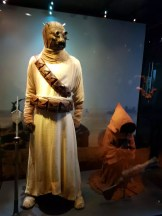 Star Wars Identities Brussels 2018 (40)