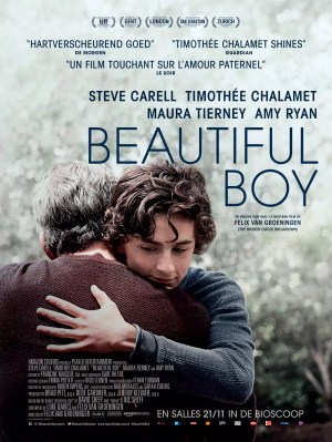 Beautiful Boy recensie