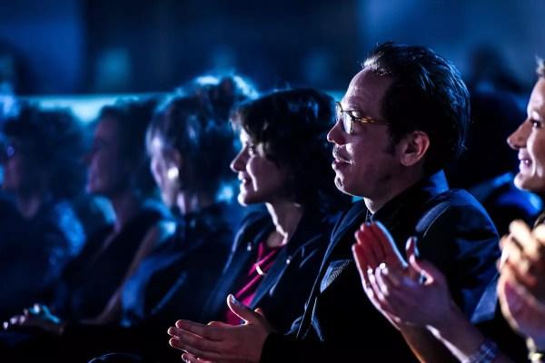 Dit zijn de winnaars van de Magritte du Cinéma 2019