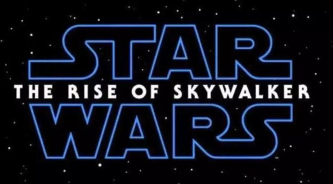 Krijgen we alle Star Wars-films te zien voor de lancering van Disney Plus in België?