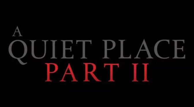 A Quiet Place 2 trailer met Emily Blunt