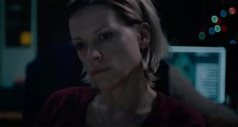 Veerle Baetens in de Oscar-genomineerde kortfilm Une Soeur