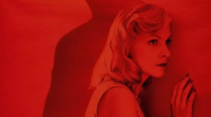 Duelles is grote winnaar van Le Magritte du Cinema, De Patrick is Beste Vlaamse Film