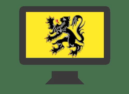 Vlaamse Netflix op komst met Telenet & VTM aan het roer