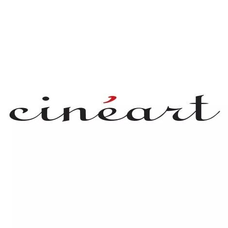 Cineart zal bioscoopfilms tijdelijk beschikbaar zijn op de VOD-platformen