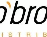 OBrother zal bioscoopfilms tijdelijk beschikbaar zijn op de VOD-platformen