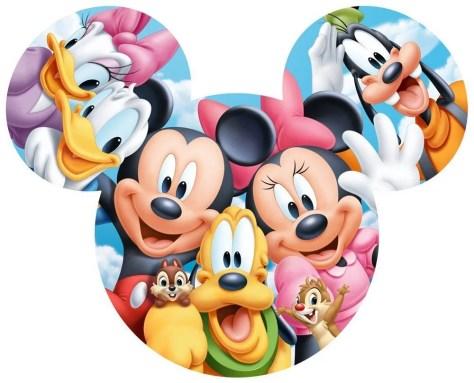 Leuke activiteitenbundels van Disney België voor de kinderen tijdens de paasvakantie