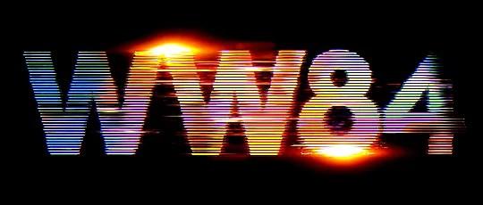Wonder Woman 1984 komt op 25 december 2020 naar HBO Max, wat met België?