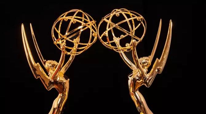 Dit zijn de winnaars van The Emmy Awards 2020