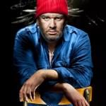 Wim Opbrouck in Vlaamse stemmencast van De Elfkins
