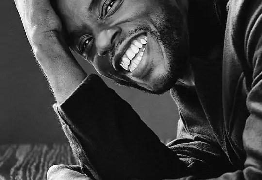 Black Panther-acteur Chadwick Boseman gestorven